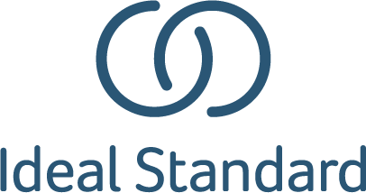 Ideal Standard GmbH Logo