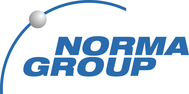 Norma Group SE Logo