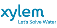 Xylem Water Solutions Austria GmbH Logo